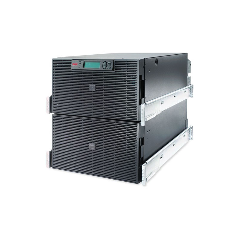 APC SURT15KRMXLI Kit Smart-UPS