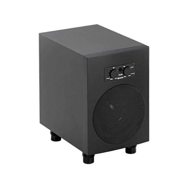 ลำโพง ADAM Audio Sub8 Studio Subwoofer Speaker