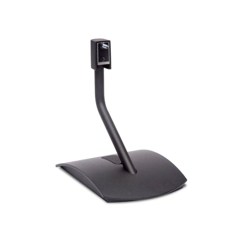 ขาตั้งลำโพง Bose UTS-20 Series II universal table stand