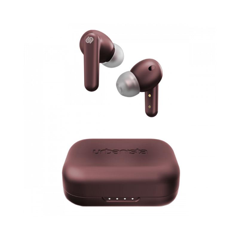 หูฟังไร้สาย Urbanista London True Wireless