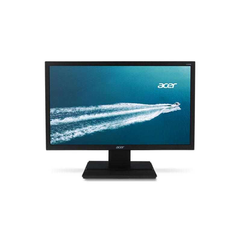"""จอคอม Acer V196HQL 18.5"""" TN Monitor 60Hz"""