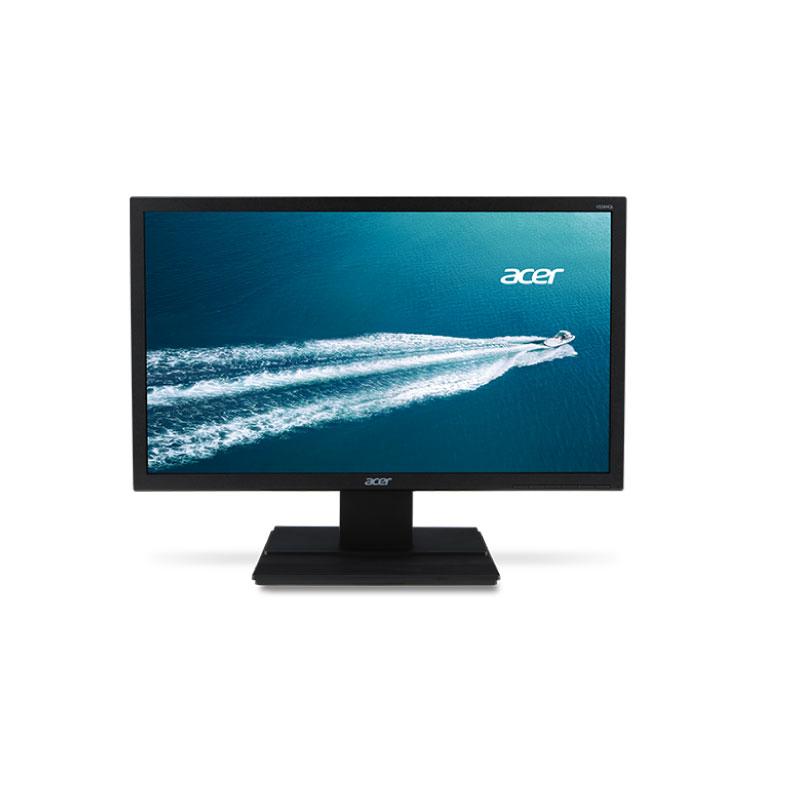 """จอคอม Acer V226HQL 21.5"""" TN Monitor 60Hz"""