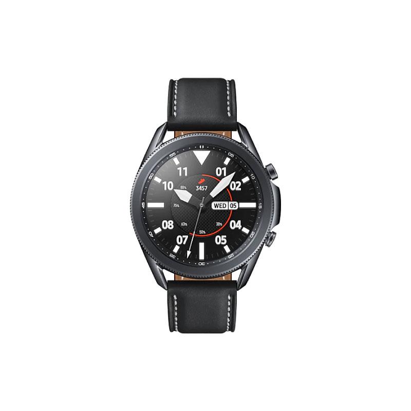 นาฬิกา Samsung Galaxy Watch 3 Smart Watch