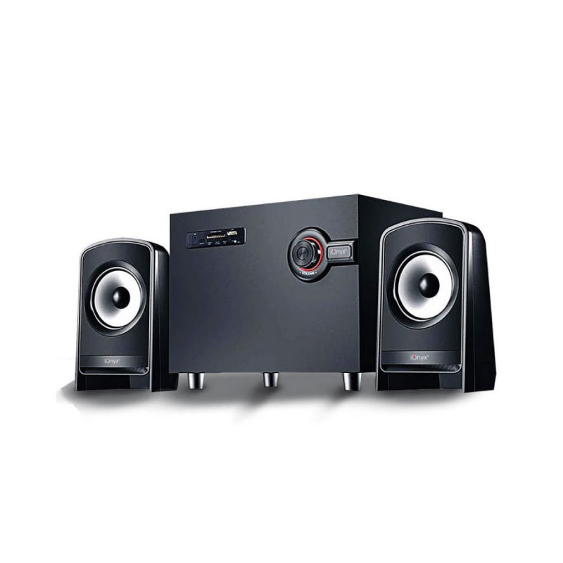 ลำโพง ionyx CO-2000 Speaker