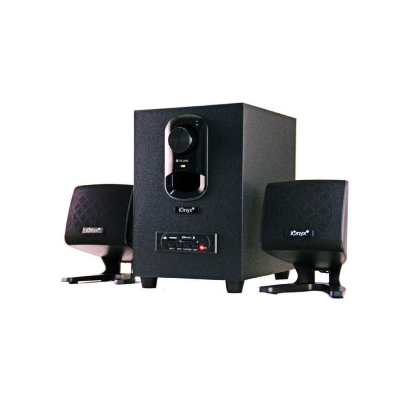 ลำโพง ionyx CO-6000 Speaker