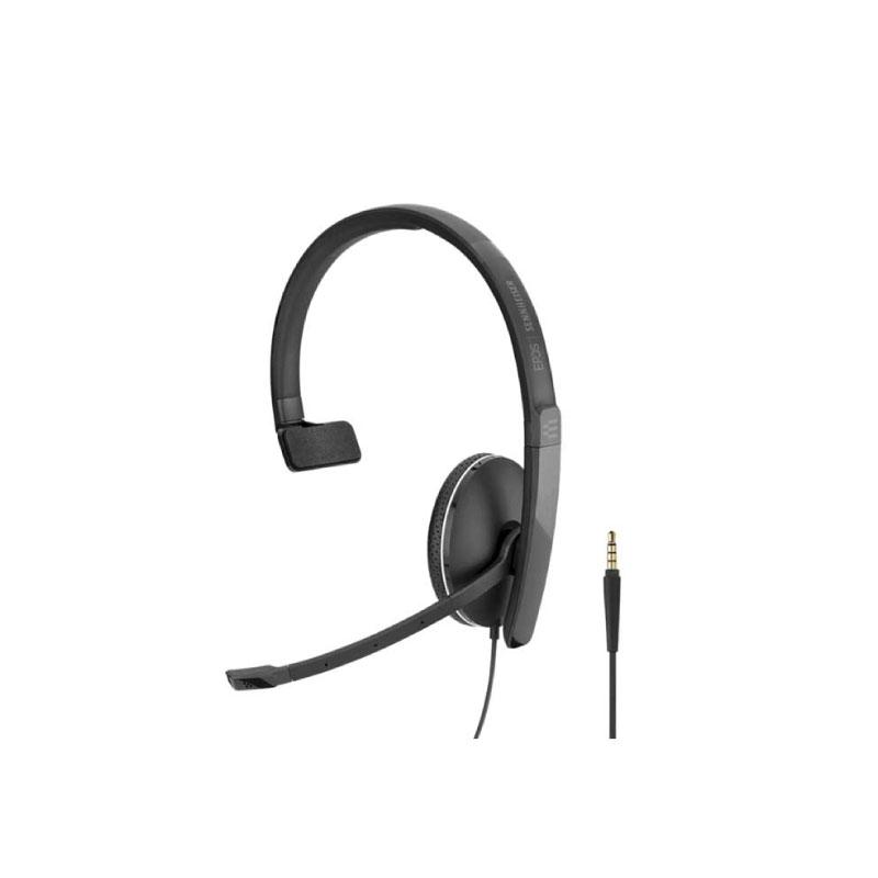 หูฟัง EPOS ADAPT 135 SC Headset By Sennheiser