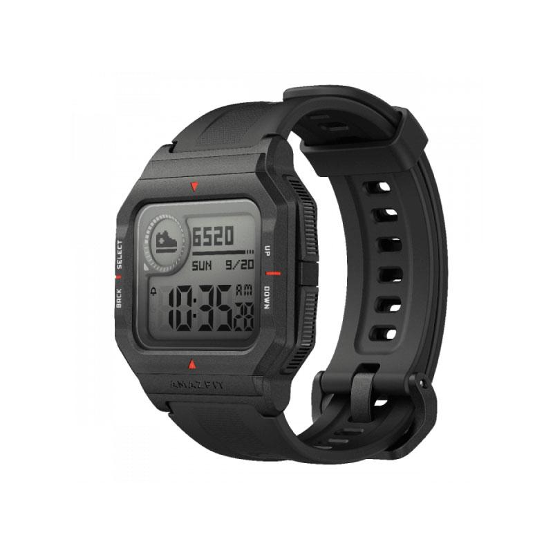 นาฬิกา Amazfit Neo Smart Watch