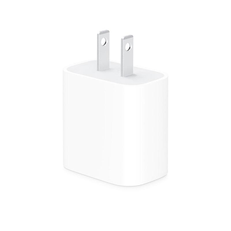 หัวชาร์จ Apple USB-C Power Adapter 20w