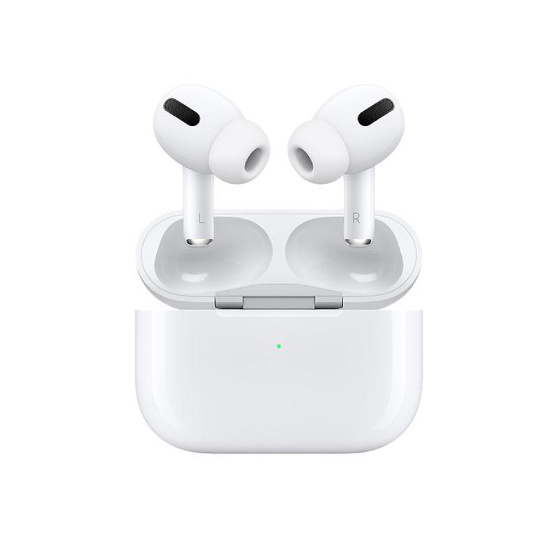 หูฟังไร้สาย Apple AirPods Pro