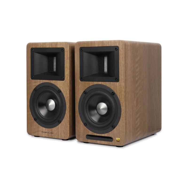 ลำโพงไร้สาย Edifier Airpulse A80 Wireless Speaker