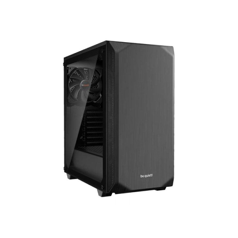 เคส Be Quiet Pure Base 500 Computer Case