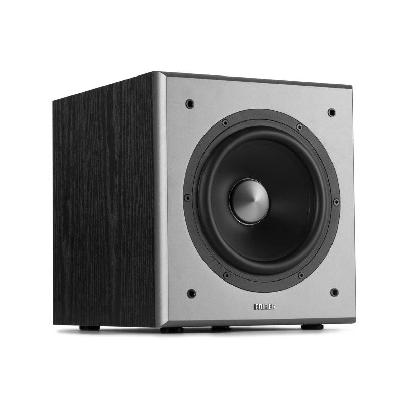 ลำโพง Edifier T5 Subwoofer Speaker