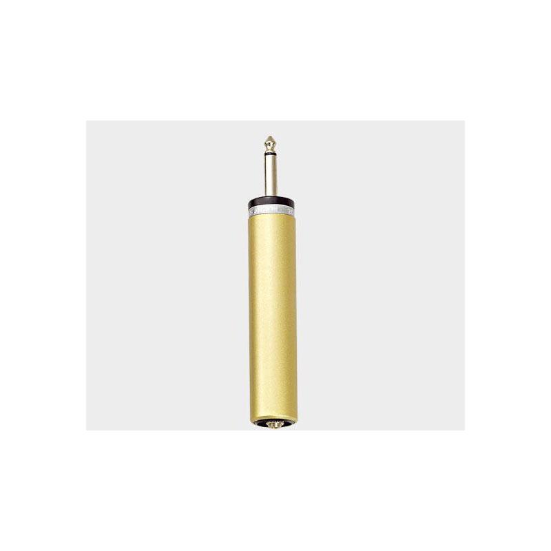 JTS MA-63 Condenser Microphone Adaptor
