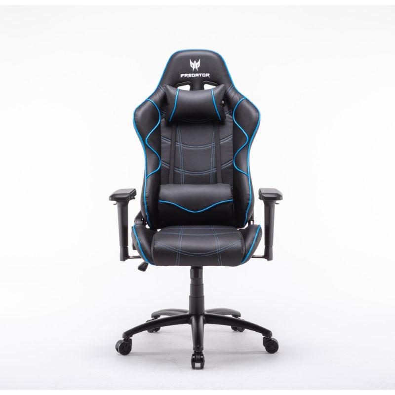 เก้าอี้เล่นเกม Predator LK-2341 Gaming Chair