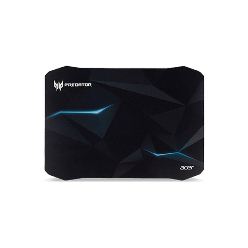 แผ่นรองเมาส์ Predator PMP 710 Mousepad