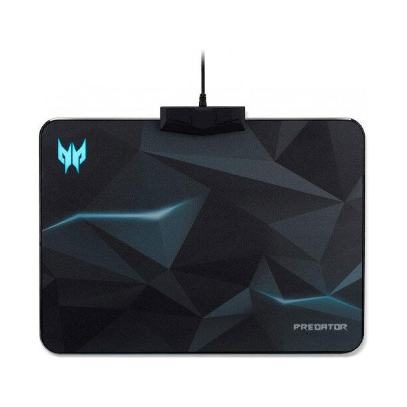 แผ่นรองเมาส์ Predator PMP 810 Mousepad