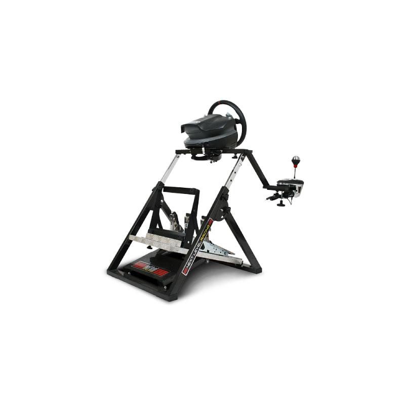 ชุดเล่นเกม Next Level Racing Racing Wheel Stand NLR-S002