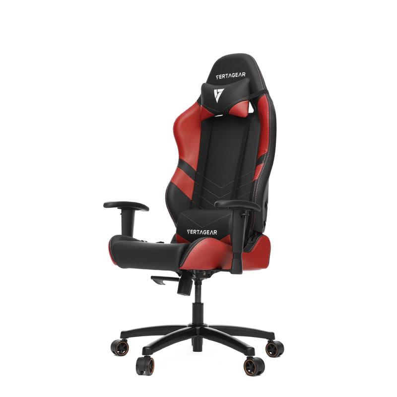เก้าอี้เล่นเกม Vertagear SL1000 Gaming Chair