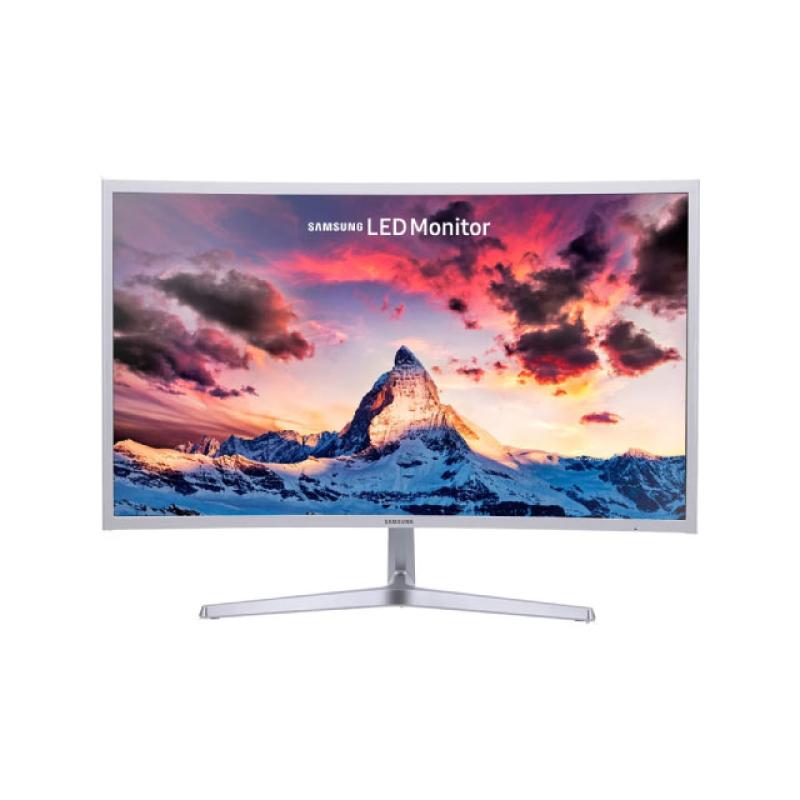 """จอคอม Samsung UR59C 31.5"""" VA Monitor 60Hz"""