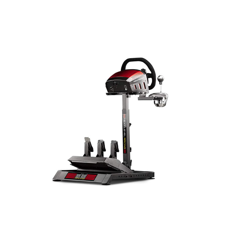 ชุดเล่นเกม Next Level Racing Wheel Stand LITE NLR-S007
