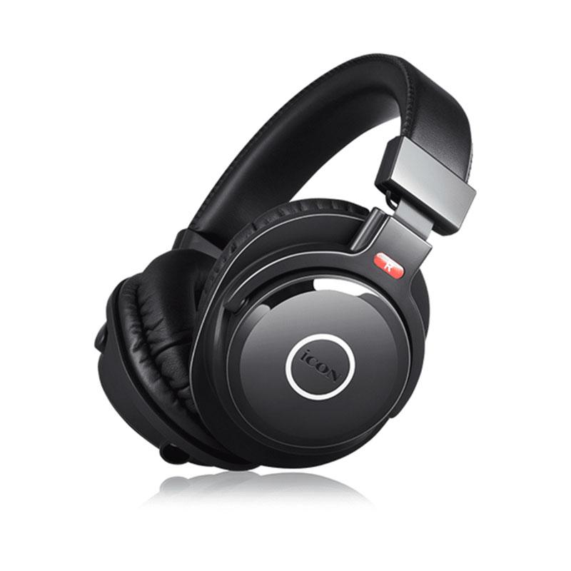 หูฟัง iCON Pro Audio HP-600 Headphones