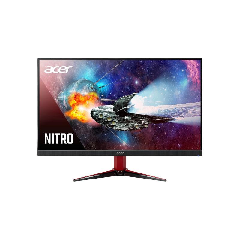 """จอคอม Acer Nitro VG272LVbmiipx 27"""" IPS Monitor 165Hz"""