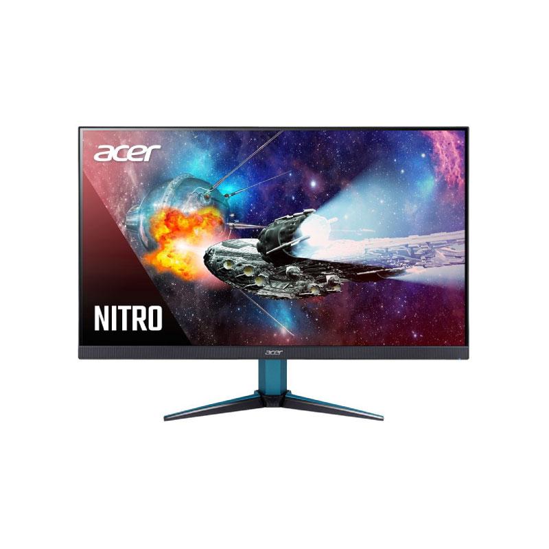 """จอคอม Acer Nitro VG272UVbmiipx 27"""" IPS Monitor 170Hz"""