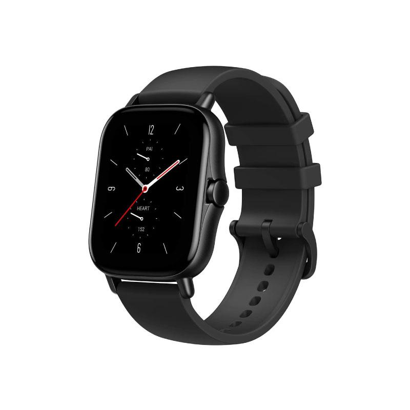 นาฬิกา Amazfit GTS 2 Sport Watch