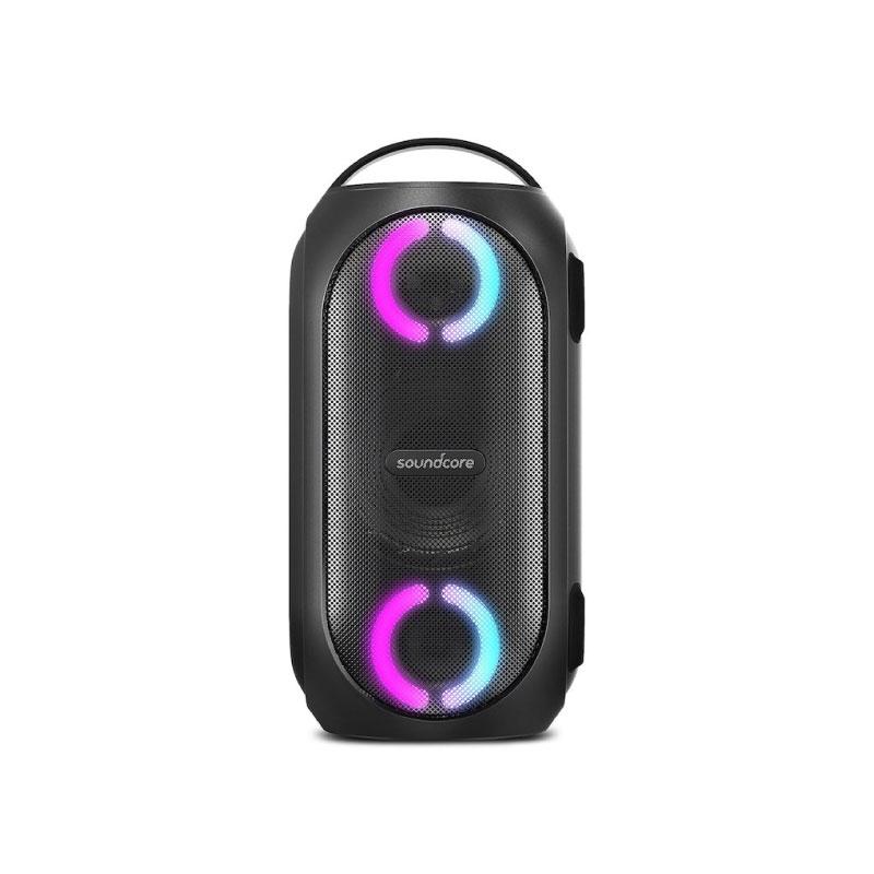ลำโพง Anker Soundcore Rave Mini Bluetooth Speaker