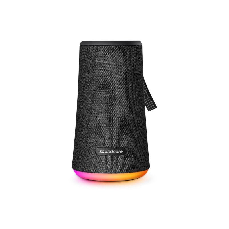 ลำโพง Anker Soundcore Soundcore Flare mini Bluetooth Speaker