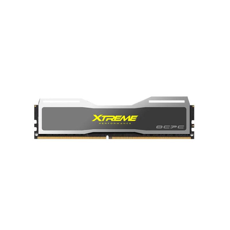 แรม OCPC 16GB Xtreme RGB 2666MHz