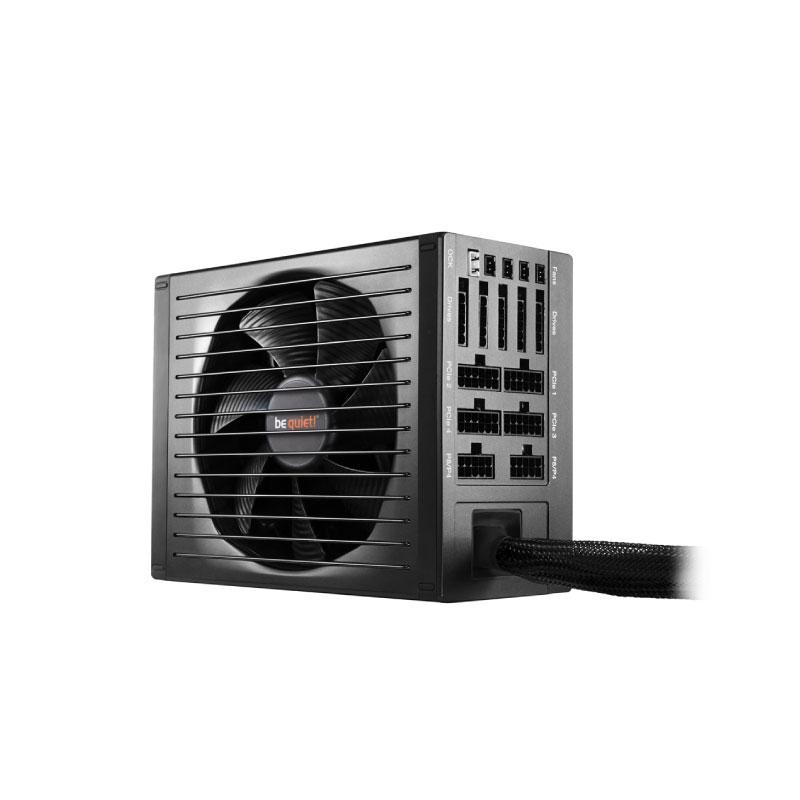 Power Supply Be Quiet Dark Power Pro 11 1200W
