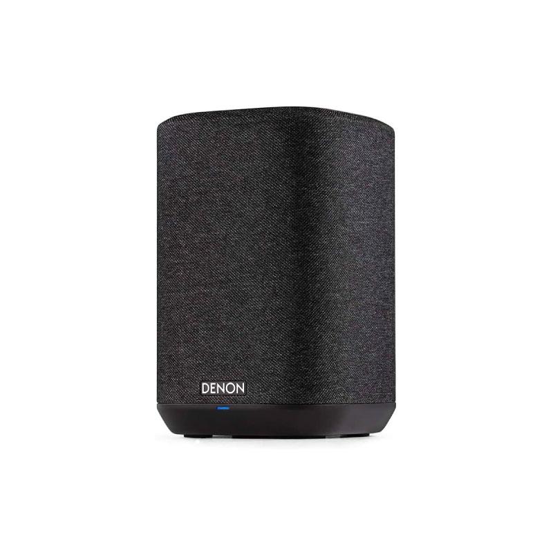 ลำโพง Denon Home 150 Wireless Speaker