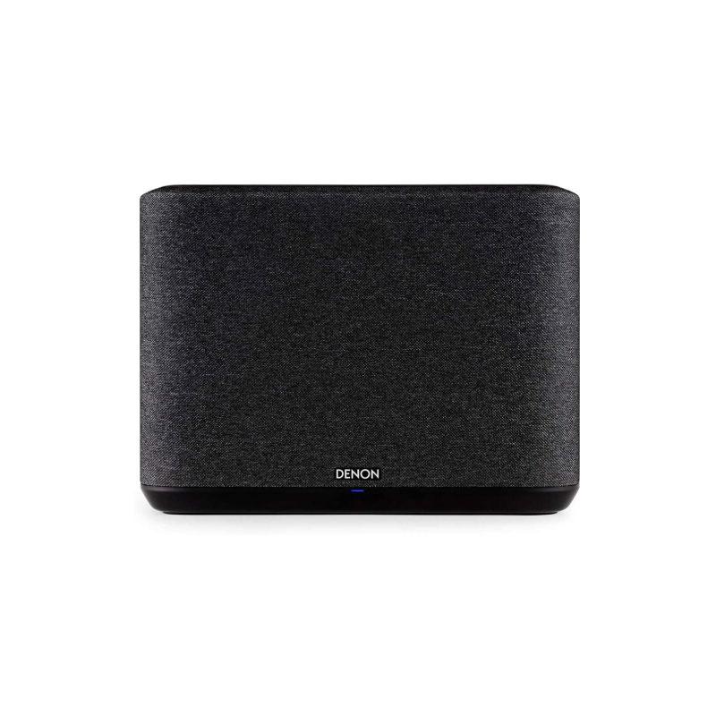 ลำโพง Denon Home 250 Wireless Speaker