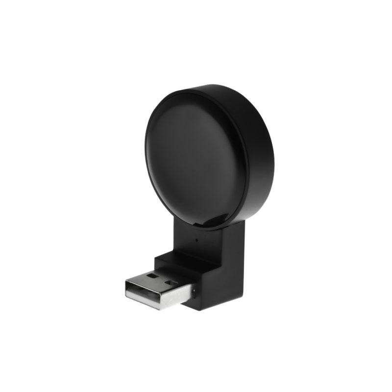 แท่นชาร์จ Eloop W3 Apple Watch Wireless Charger