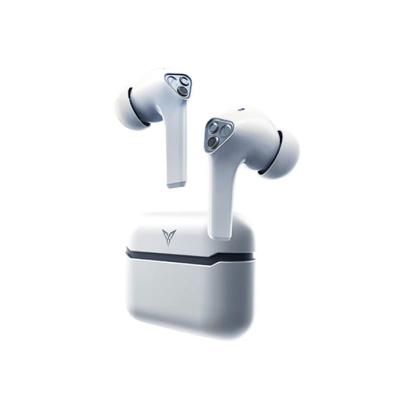 หูฟังไร้สาย Flydigi Cyberfox T1 True Wireless