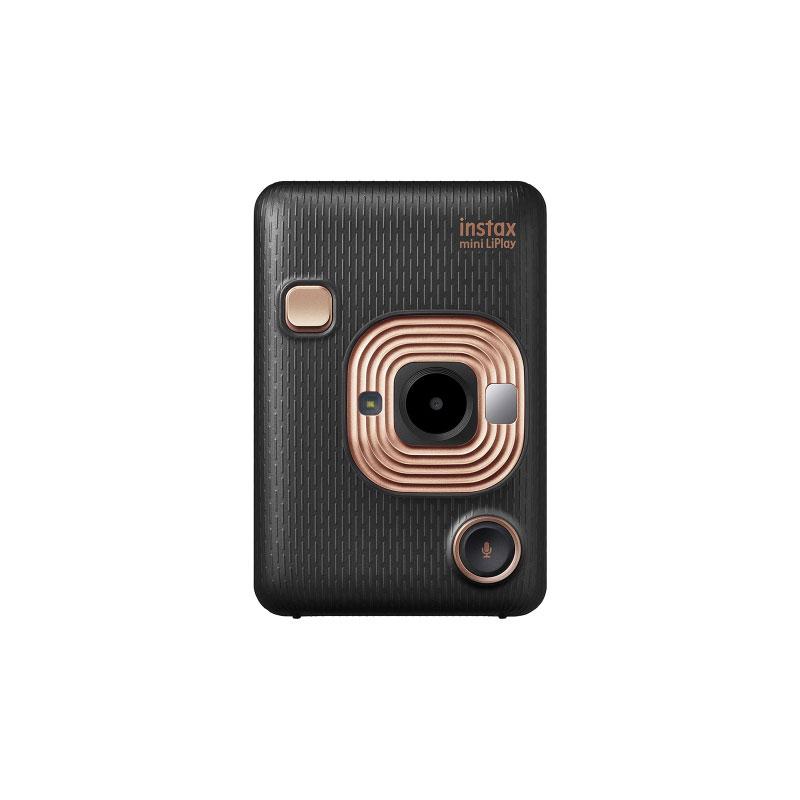 กล้องอินสแตนท์ Fujifilm Mini Li Play Instant Camera