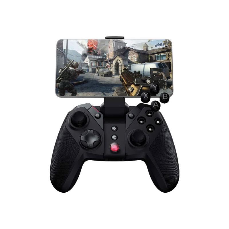จอย GameSir G4 Pro Joy Controller