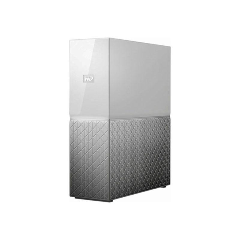 HDD WD My Cloud Home 8TB (WDBVXC0080HWT)