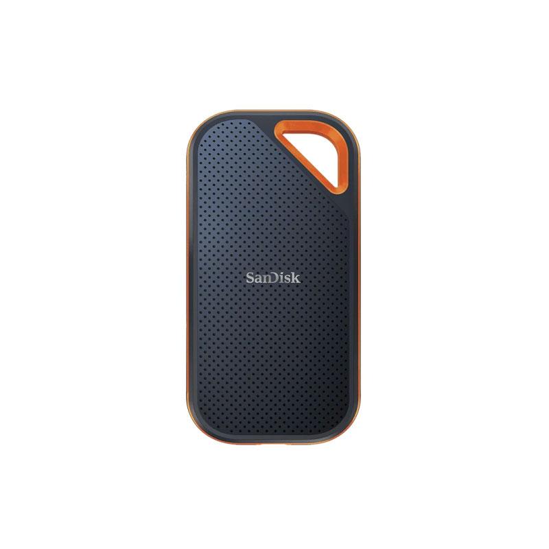 SSD Sandisk Solid State Drives (SDSSDE80)