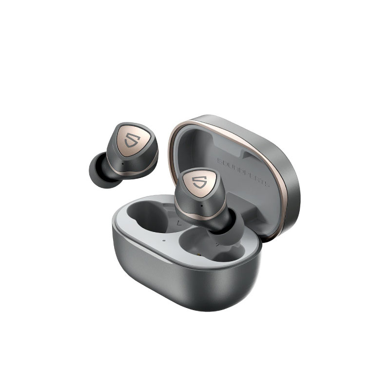 หูฟังไร้สาย SoundPeats Sonic True Wireless