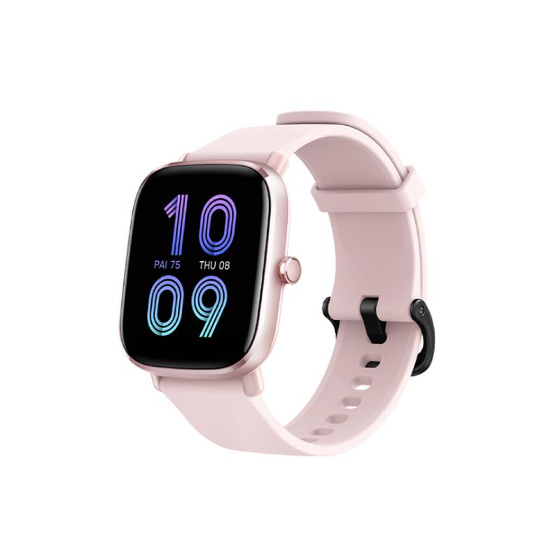 นาฬิกา Amazfit GTS 2 Mini Smart Watch