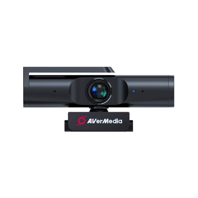 กล้อง AverMedia Live Streamer Webcam PW513