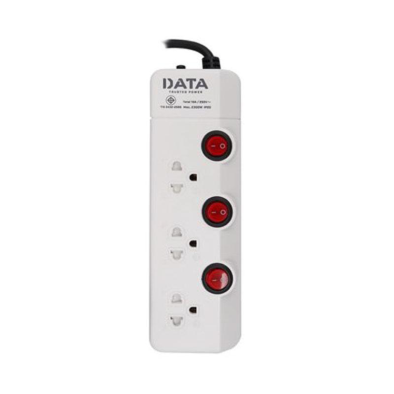 ปลั๊กไฟ DATA HM3359
