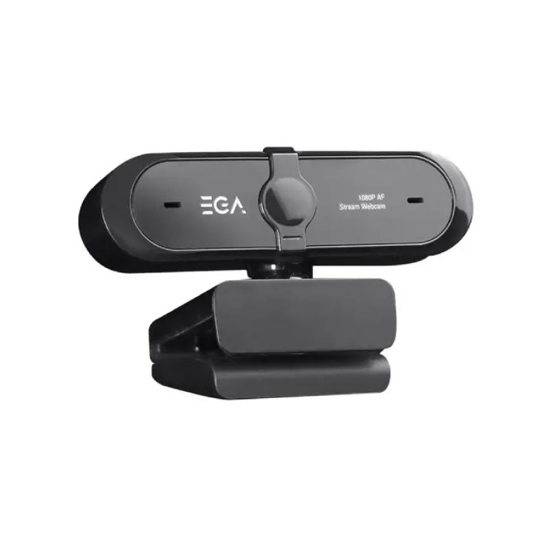 กล้อง EGA Type-W1 Webcam