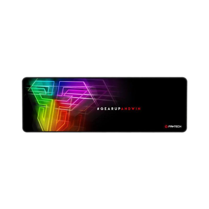 แผ่นรองเมาส์ Fantech MP902 Speed Mousepad