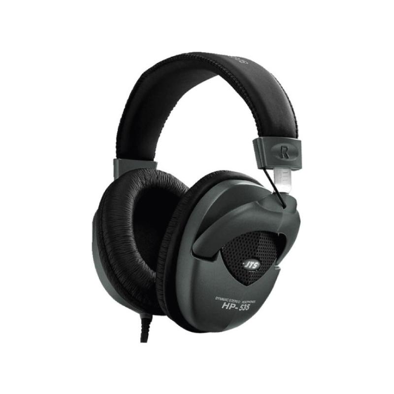 หูฟัง JTS HP-535 Professional Studio Monitoring Headphone