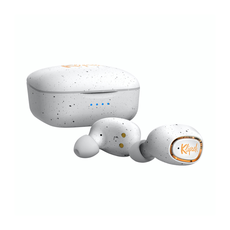 หูฟังไร้สาย Klipsch T2 True Wireless