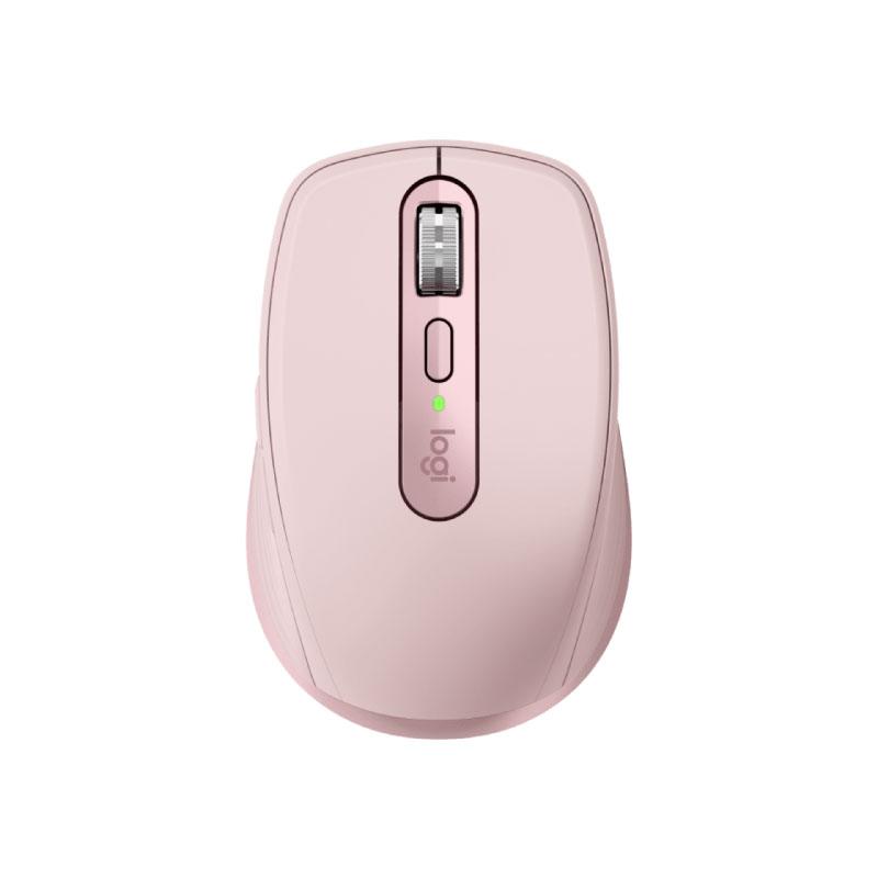 เมาส์ Logitech MX Anywhere 3 Mouse