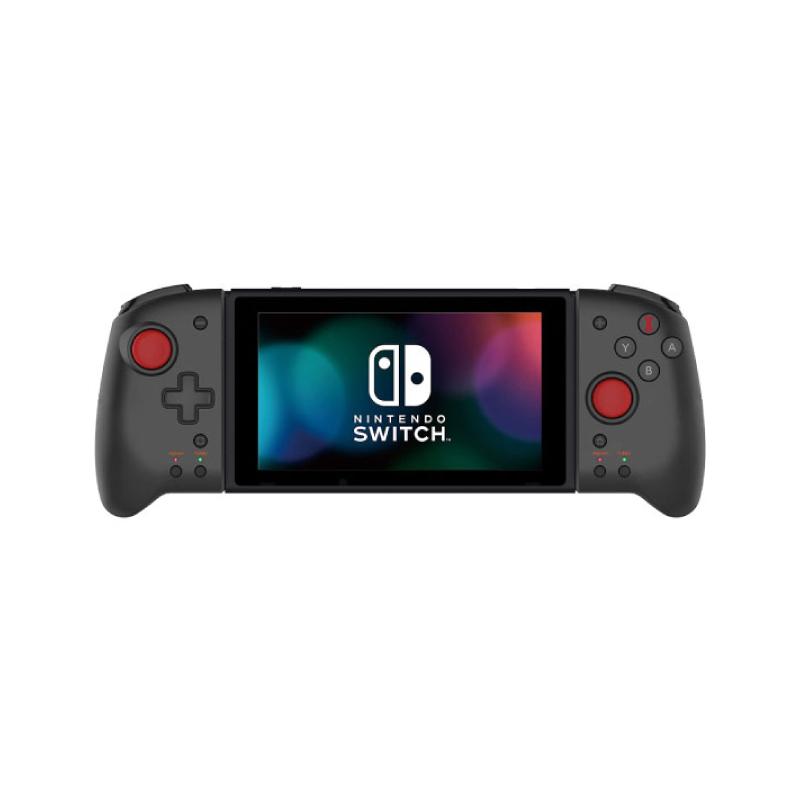 Nintendo GRIP Controller PORTABLE MODE (DAEMON X MACHINA) (JAPAN)